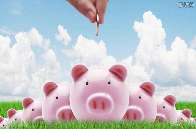 缓解融资难融资贵问题