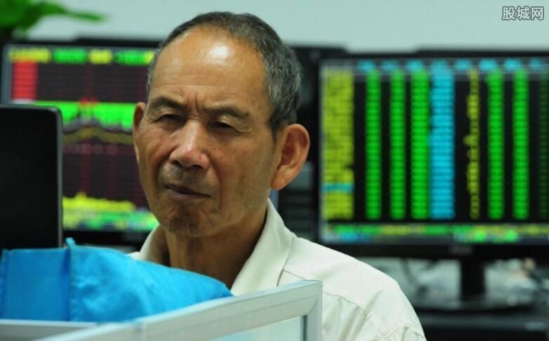 股票一般停牌多长时间