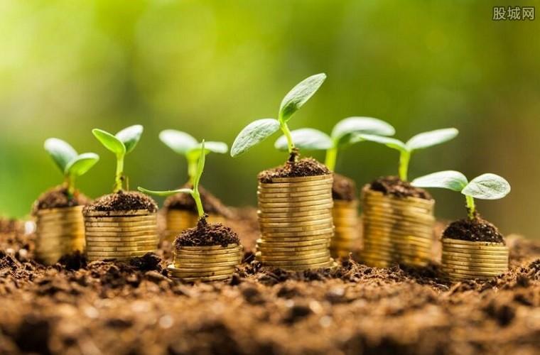 鼓励PPP项目资产证券化