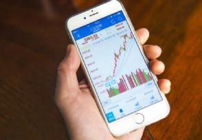 股票超买超卖是什么意思 股票如何看超买超卖?