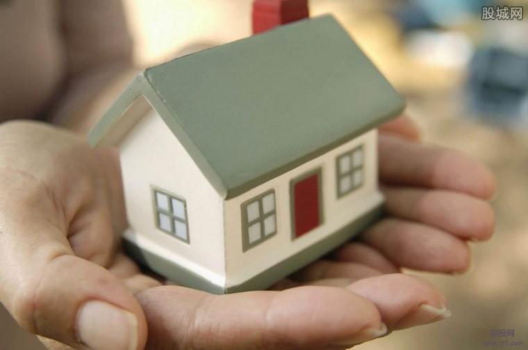租赁市场加速规范进程