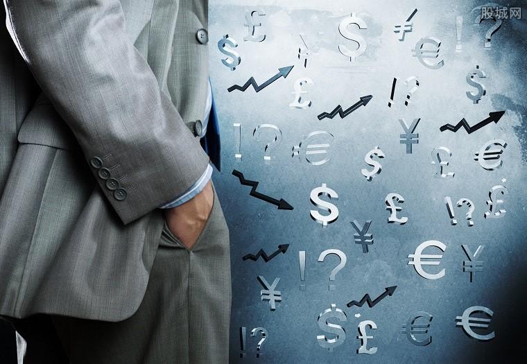 加强金融监管协调