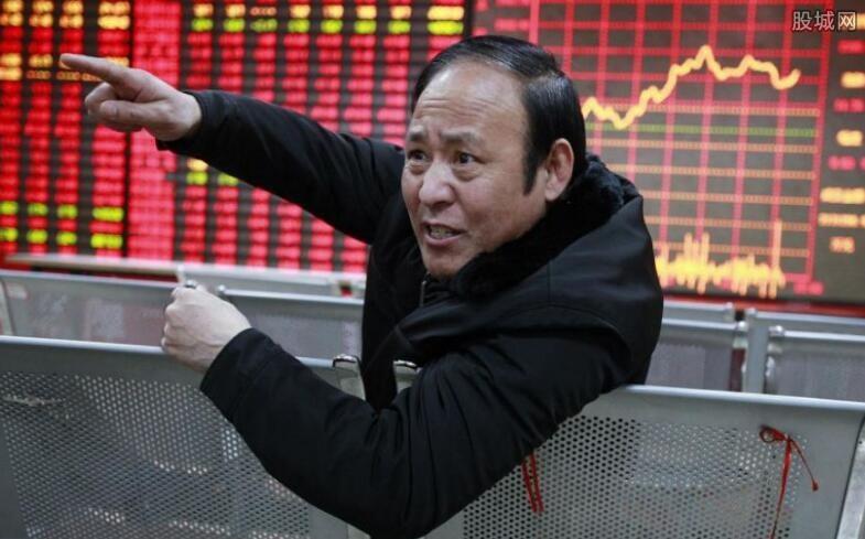 股票填权是什么意思