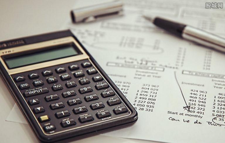 总资产周转率怎么算