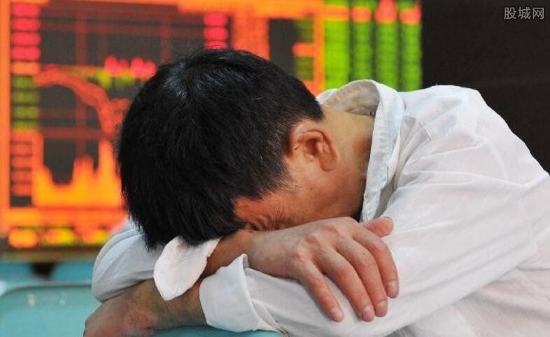 一般股票停牌多久复牌