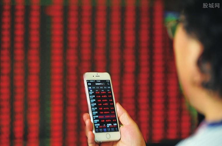 短期市场做多情绪大增