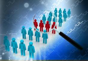首发企业信披第十九次抽查名单出炉 10家企业入选