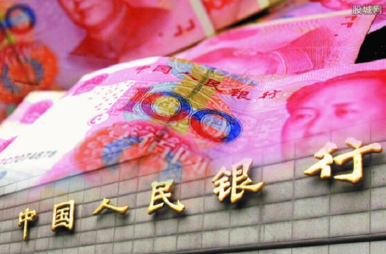 坚持稳健货币政策取向