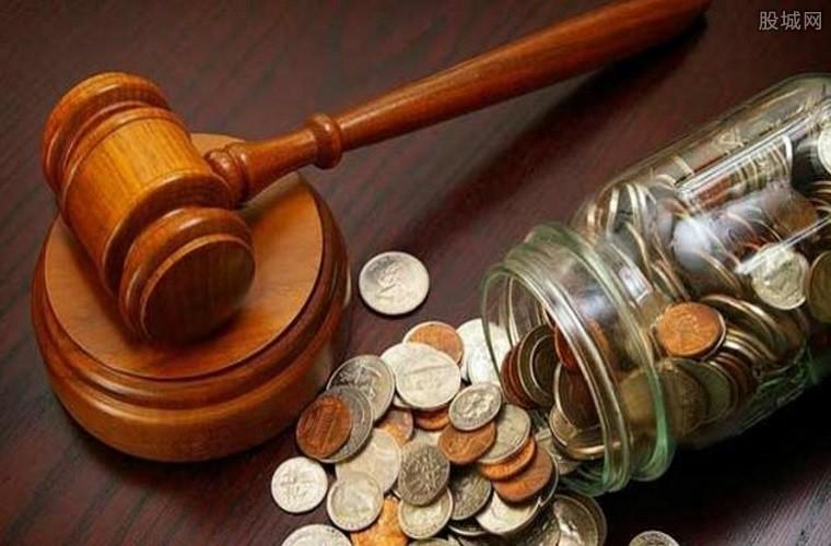 新疆证监局对辖区公司规范发展