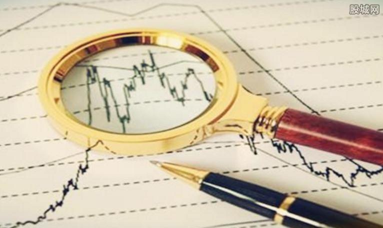 2017次新股票有哪些