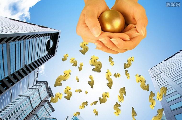 技术类股票获加速买入