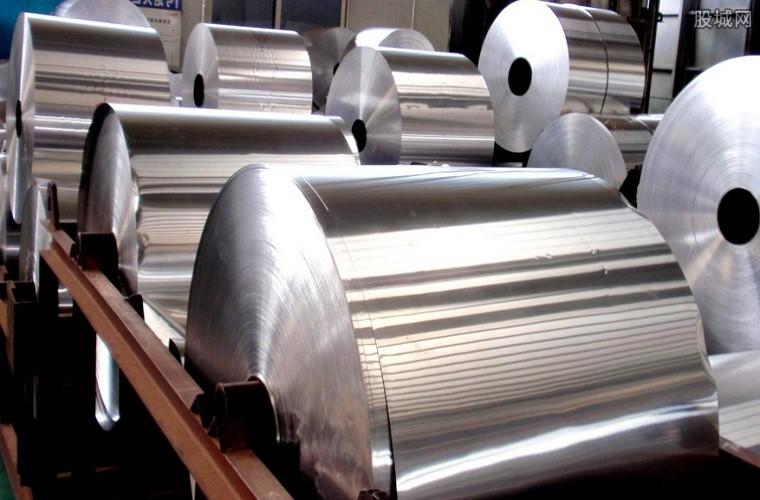 铝市面临政策窗口期