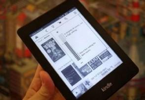 中国出版什么时候上市 中国出版最新估值是多少?