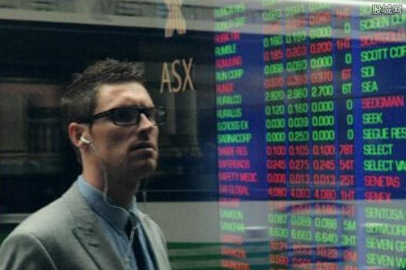 股票增发流程有哪些