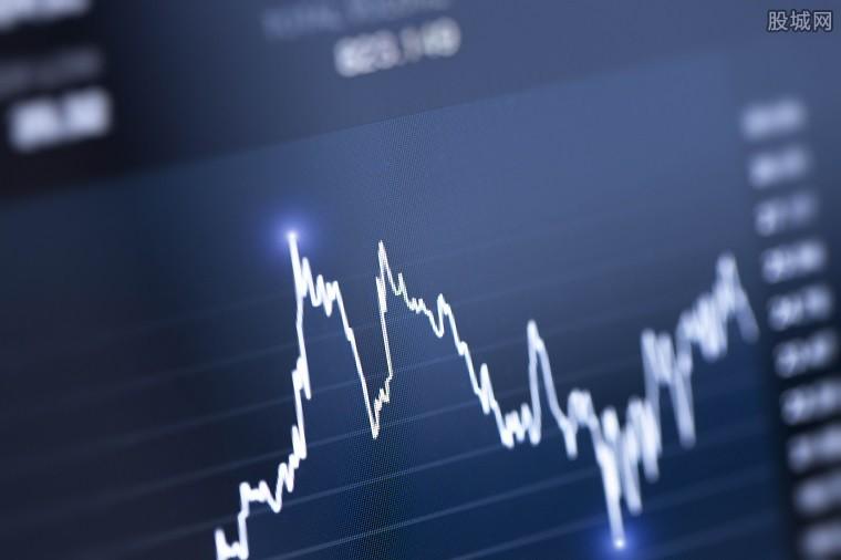 周五市场小幅震荡
