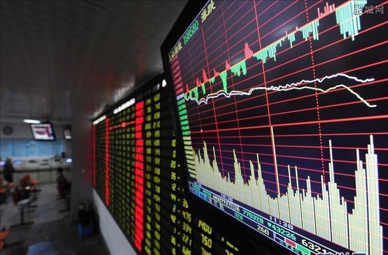 首单REITs走向资本市场