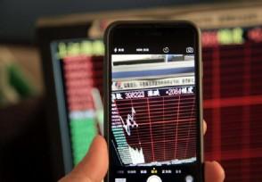 股市杠杆是什么意思 去杠杆对股市有影响吗?