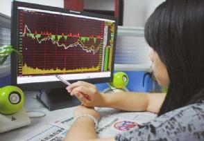 正川股份什么时候申购 正川股份中签号何时发布?