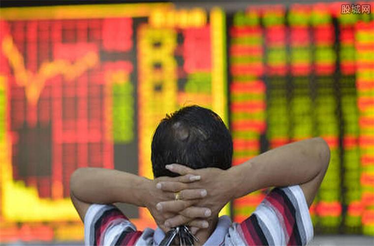 市场震荡需求升级