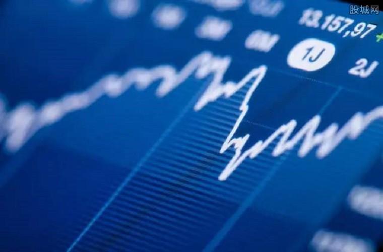 估值是股票定价根基