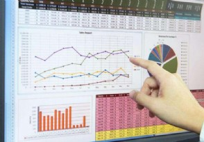 电工合金什么时候上市 电工合金发行价是多少?