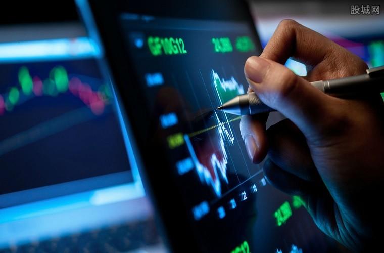创业板投资机会延续