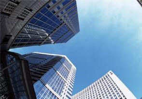国家统计局:浙江7月住宅销售价格涨幅收窄