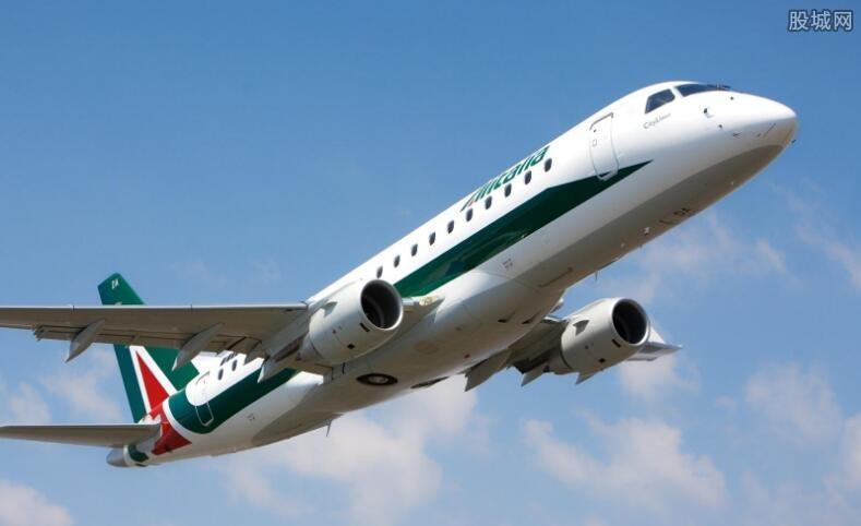 航空业最大并购出炉 2017航空概念股有哪些?