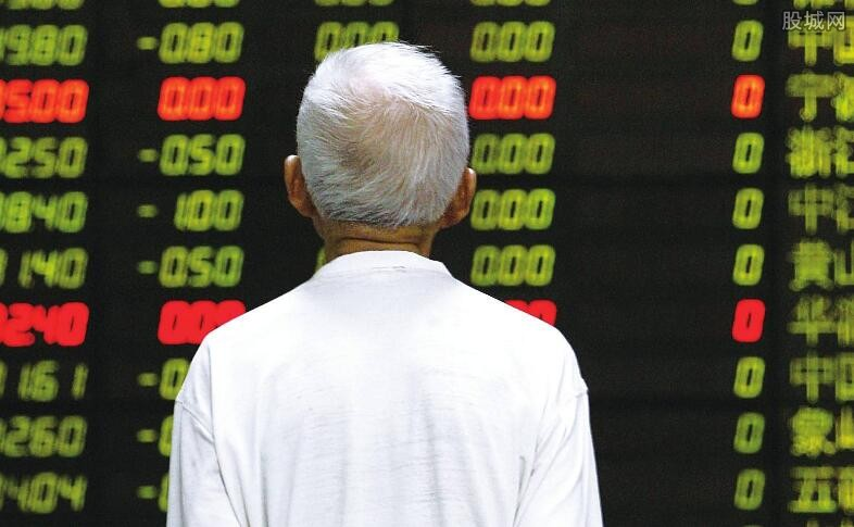 台风路径实时发布系统:台风季哪些股票值得关注