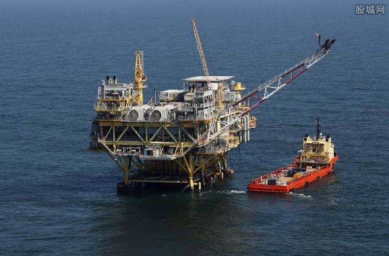 600796股吧 美对朝禁运石油 石油价格对中国股市有影响吗?