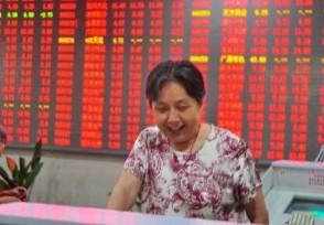 天宇股份什么时候上市 天宇股份预计能涨多少?
