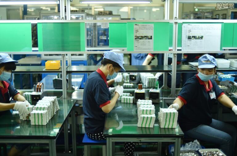 锂电企业迎来机构调研潮