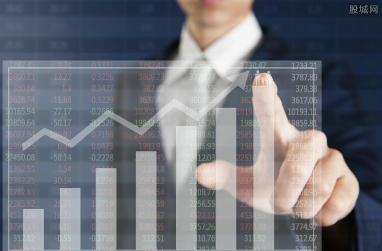 券商策略风向转变