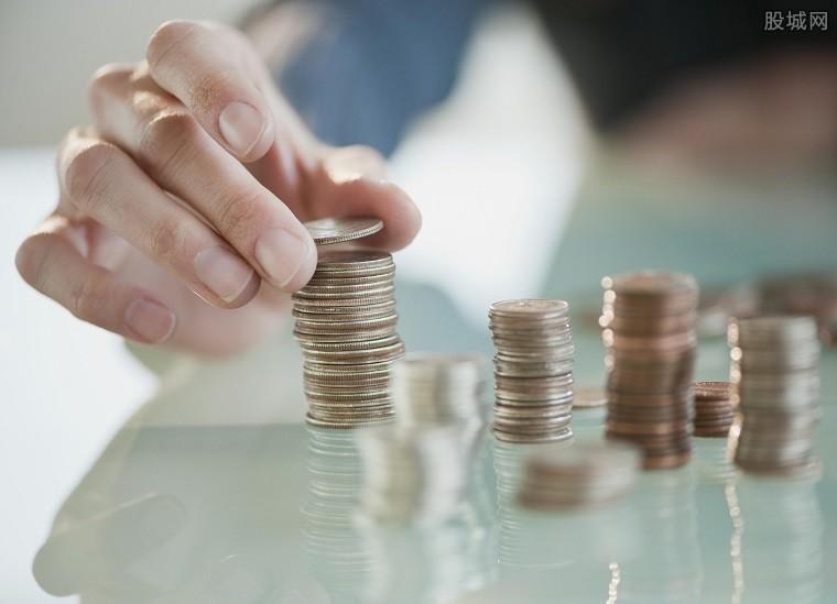 金融要服务实体经济