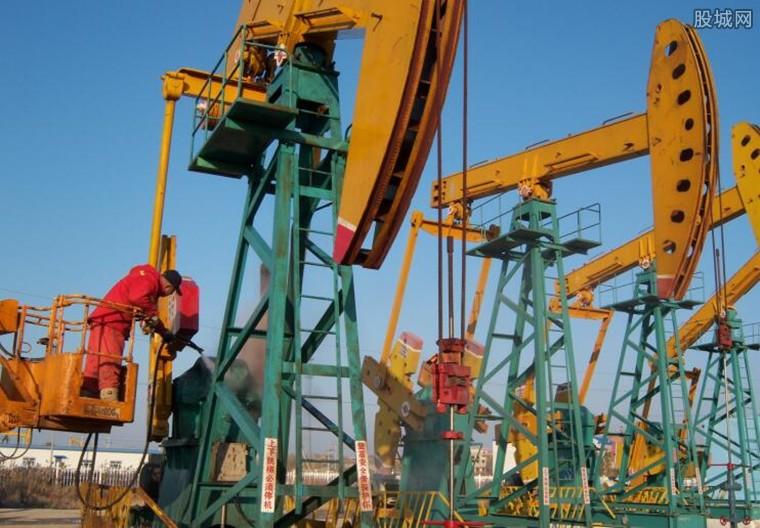 贝璐国提倡全球油品贸易