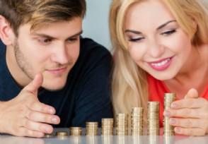 公募FOF怎么投资 公募FOF费率是多少?