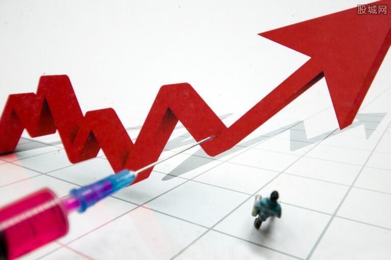 三元材料销量快速提升