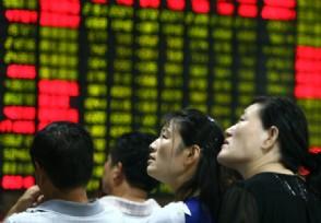 台风最新消息:台风相关概念股有哪些?