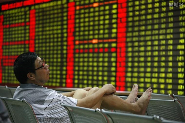 十九大对股市有什么影响