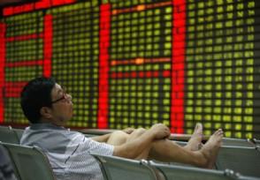 茅台市值近7000亿 茅台股票行情怎么样?