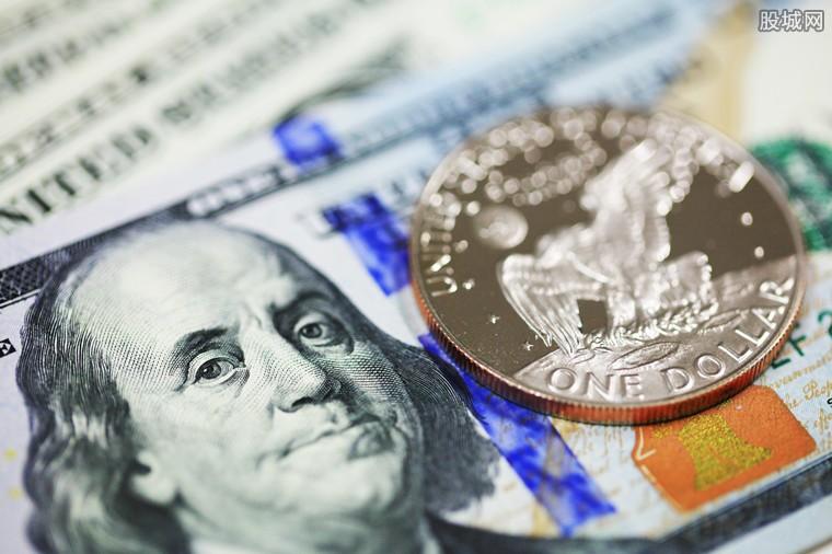 美元加息意味什么