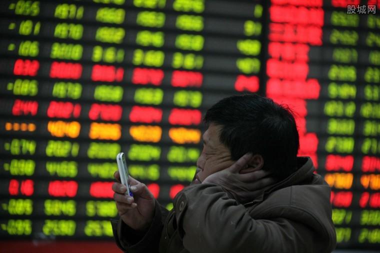 两融余额四连跌 两融余额对股市有什么影响?