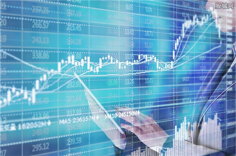 战略新兴产业稳定增长