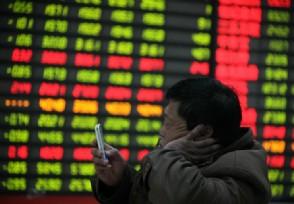 佛燃股份什么時候上市 佛燃股份上市會漲多少?