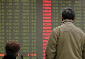 怡达股份什么时候上市 怡达股份预计能涨到多少?