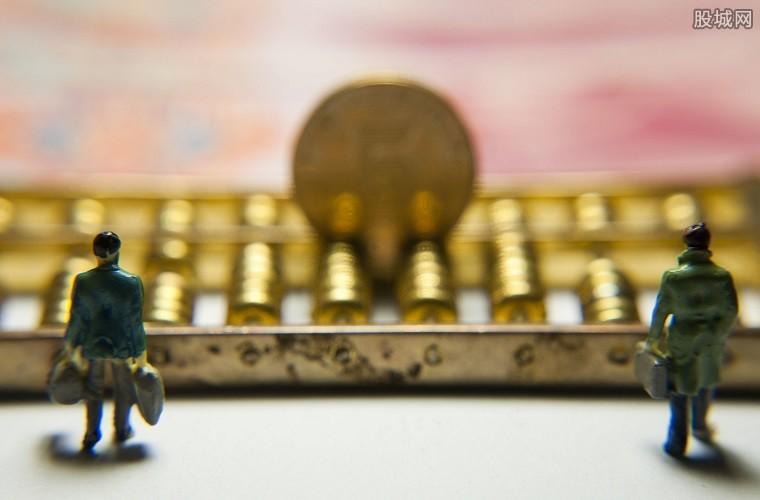 资本市场提防三风险