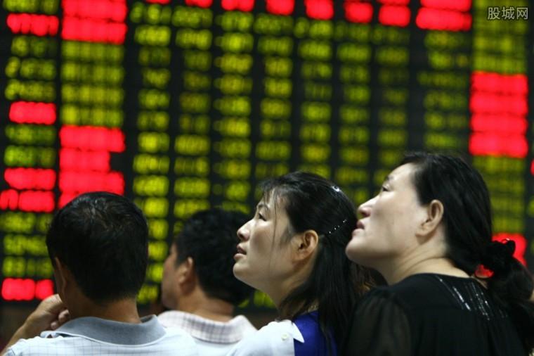 美联储加息对股市的影响