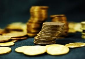 """定增市场企稳回升 双创债助力优质企业""""补血"""""""