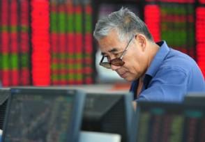 第四届世界互联网大会在即 哪些相关股票值得关注?