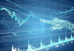 市场分化再次严重 下周继续大幅下探概率不大